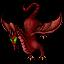 Image of Demodras
