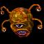 Image of The Evil Eye