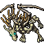Image of Undead Dragon