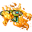 Image of Hellfire Fighter