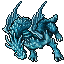 Image of Frost Dragon