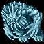 Image of Ice Golem