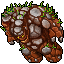 Image of Earth Primal