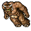 Image of Behemoth